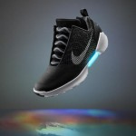 New Nikes will make you the coolest kid (at heart) on the block