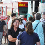 5 Things To Eat & Drink at Tonight's Pride Dabbler