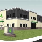 Rahr Malting completes new pilot brewery and technical center