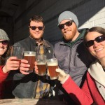 More craft beer coming soon to the Red River Valley