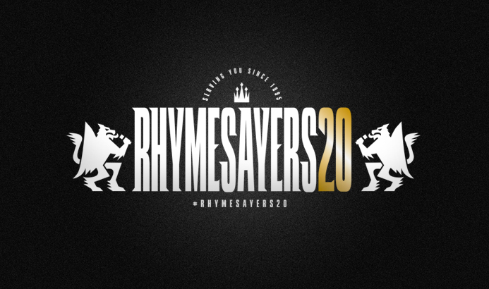 Rhymesayers Entertainment, the label for such artists as Atmosphere, P.O.S., and Brother Ali, turns 20 this year and is celebrating with a one-night blow-out concert at Target Center