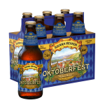 Sierra Nevada collaborates with Mahrs Bräu for 2016 Oktoberfest
