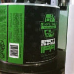 Surly–Mikkeller collaboration beer due out in January