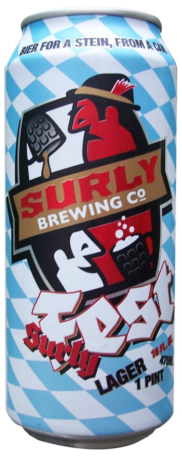 surly-surlyfest