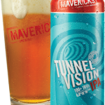 A new (tasty) use for recycled water: Beer