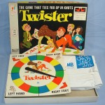 St. Paul-born Twister Inducted into Toy Hall of Fame