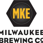 MKE Brewing Expands Distribution to MSP