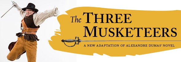 web_showpagebanner_ThreeMusketeers