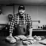 Chef Erick Harcey to open new, approachable South Minneapolis restaurant