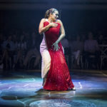 'María de Buenos Aires' offers passionate opera and sultry Argentine tango