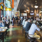 The Mill: HopCat opens, craft brewers join forces, and HOTTEA yarn bombs MOA