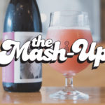 The Mash-Up: Summer Sours and Celebrations