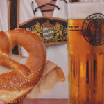 The Mash-Up: Oktoberfests are coming! Plus, State Fair specialty beers are announced