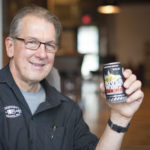 30 Years in the Brew City: Milwaukee's Lakefront Brewery celebrates craft brewing milestone