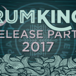 Rum King 2017 Release Party – Duluth