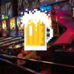 Insert Beer to Continue: Craft beer, cocktails, and nostalgia are reinvigorating the modern arcade