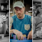All In: Minnesota United FC's Brent Kallman takes his competitive streak to the poker table