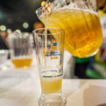 GABF Bump: What winning a Great American Beer Festival medal means for breweries