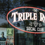 The Mill: After 19 years, Triple Rock Social Club to close in November