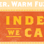 Indeed We Can: Climate Generation