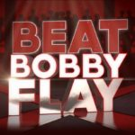 Beat Bobby Flay Premier with Chef Mike DeCamp