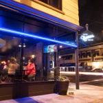 New day at Nighthawks: Local restauranteur takes over management at the popular late-night spot