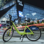 The Mill: Nice Ride Minnesota to introduce dockless bike sharing in 2018