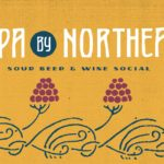 Napa by Northeast: Sour Beer & Wine Social