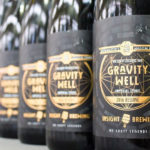 The Mash-Up: Going dark with Insight Gravity Well and more imperial releases