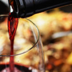 The best red wine region for your Thanksgiving dinner