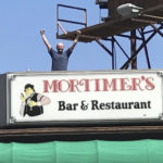 The Mill: Mortimer's Bar to add a music venue