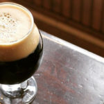The Mash-Up: Black (Ale) Friday releases and anniversary parties