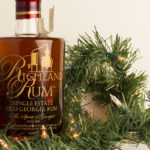 Spirits Close-Up: Holiday Rum