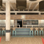 The Mill: Bent Paddle building new taproom and pilot brewery