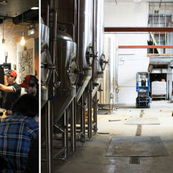 State of Chicago Beer: A good time to be thirsty in the Windy City