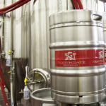 New ownership taking the helm at Minneapolis' NorthGate Brewing UPDATED