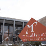 The Mill: McNally Smith College of Music closure leaves students, faculty with uncertain futures
