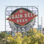 Grain Belt After Glow Party Ticket Giveaway