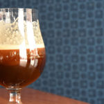 The Mash-Up: Beers to ring in the New Year