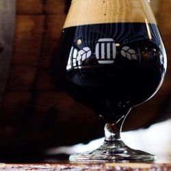 The Mash-Up: Hops and imperial stouts for cold days