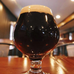 The Mash-Up: Beers with cinnamon, chilies, and 'everything but the sink'