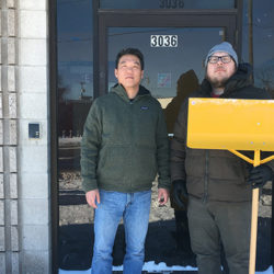 Northern Brewer alums opening Arbeiter Brewing in South Minneapolis