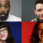 These 4 Minnesota comedians will have you laughing in 2018