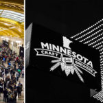 Minnesota Craft Brewers Guild 2018 Winterfest brewery and restaurant pairings announced