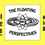 The Local Music Scene presents: The Floating Perspectives
