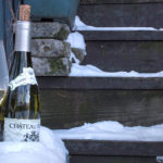 Drink to the Contrary: Reach for white wines this winter