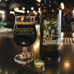 The Mash-Up: Barrel-Aged Darkness, anniversary parties, and doppelbocks galore