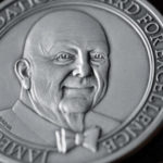 MSP well-represented on longlist of James Beard Awards 2018 semifinalists