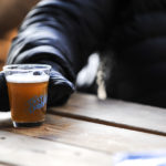 Enter to win two tickets to the Winter Beer Dabbler 2018