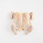 The Animal at the Table: Better living through whole-bird butchery